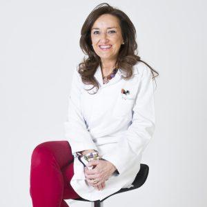 Dra. Elena Castillo Guerra