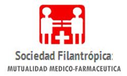Sociedad Filantrópica